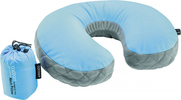 Nackenpolster U-Shaped Neck Pillow