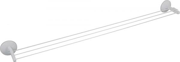 """Produktbild für """"9950527"""", Index: """"11"""""""