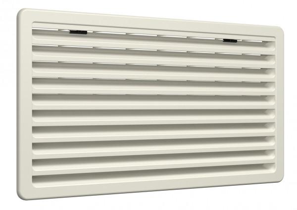 Thetford jääkaapin ilmastusriläsarja 520 x 280 mm valkea - Thetford jääkaappien varaosat/ tarvikkee - 9994781 - 2