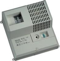 """Produktbild für """"9983906"""", Index: """"11"""""""