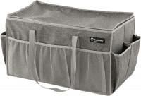 Küchenutensilien Box Margate, Fb. Grey Melange