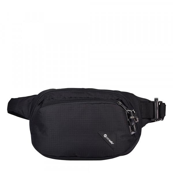 Hüfttasche Vibe 100 Hip Pack jet black