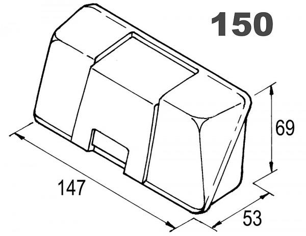 """Produktbild für """"9980900"""", Index: """"12"""""""