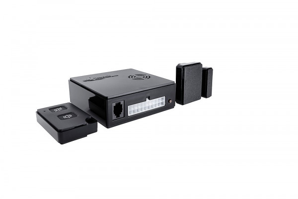 Funkalarmanlage WiPro III CAN-Bus 868 Mhz
