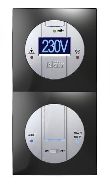"""Produktbild für """"9950737"""", Index: """"13"""""""