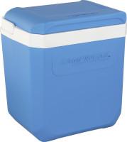 Kühlbox Icetime Plus