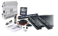 Solaranlage MT Power Pack Classic Power Plus II