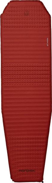 Isomatte Vanna 3.8 , Burnt Red