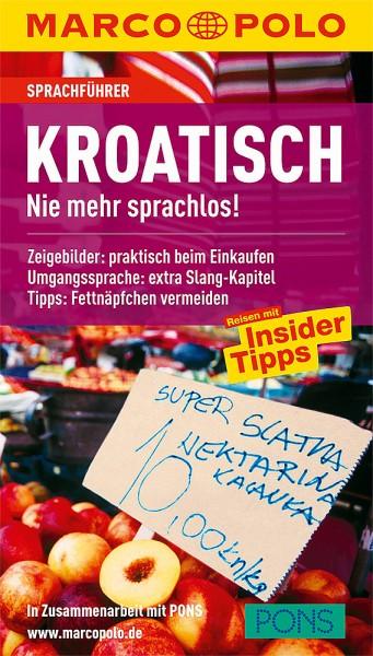 """Produktbild für """"9940074"""", Index: """"11"""""""