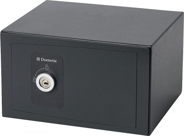 Kassa-turvakaappi Dometic Safe 310C. - Turva- ja lukituslaitteet - 9950128 - 1