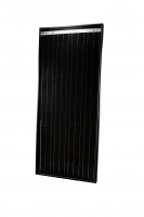 Solarmodul MT - SM 80 MC