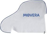 Deichselschutzhaube Movera Gr. 12