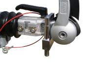 Diebstahlsicherung Compact AKS 3004