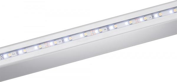 LED-valolla sadelippa  Tec RT100 - Hyttysovet.verhot, pompulaverhot, verkot - 9915249 - 1