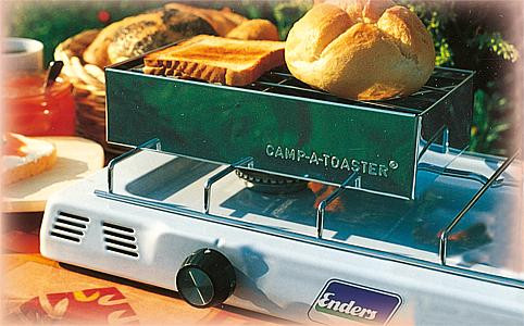 Camp-A Toaster