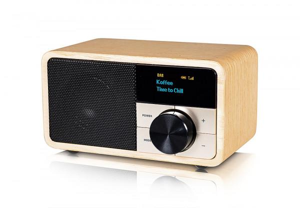 Lautsprecher DAB+ 1 mini